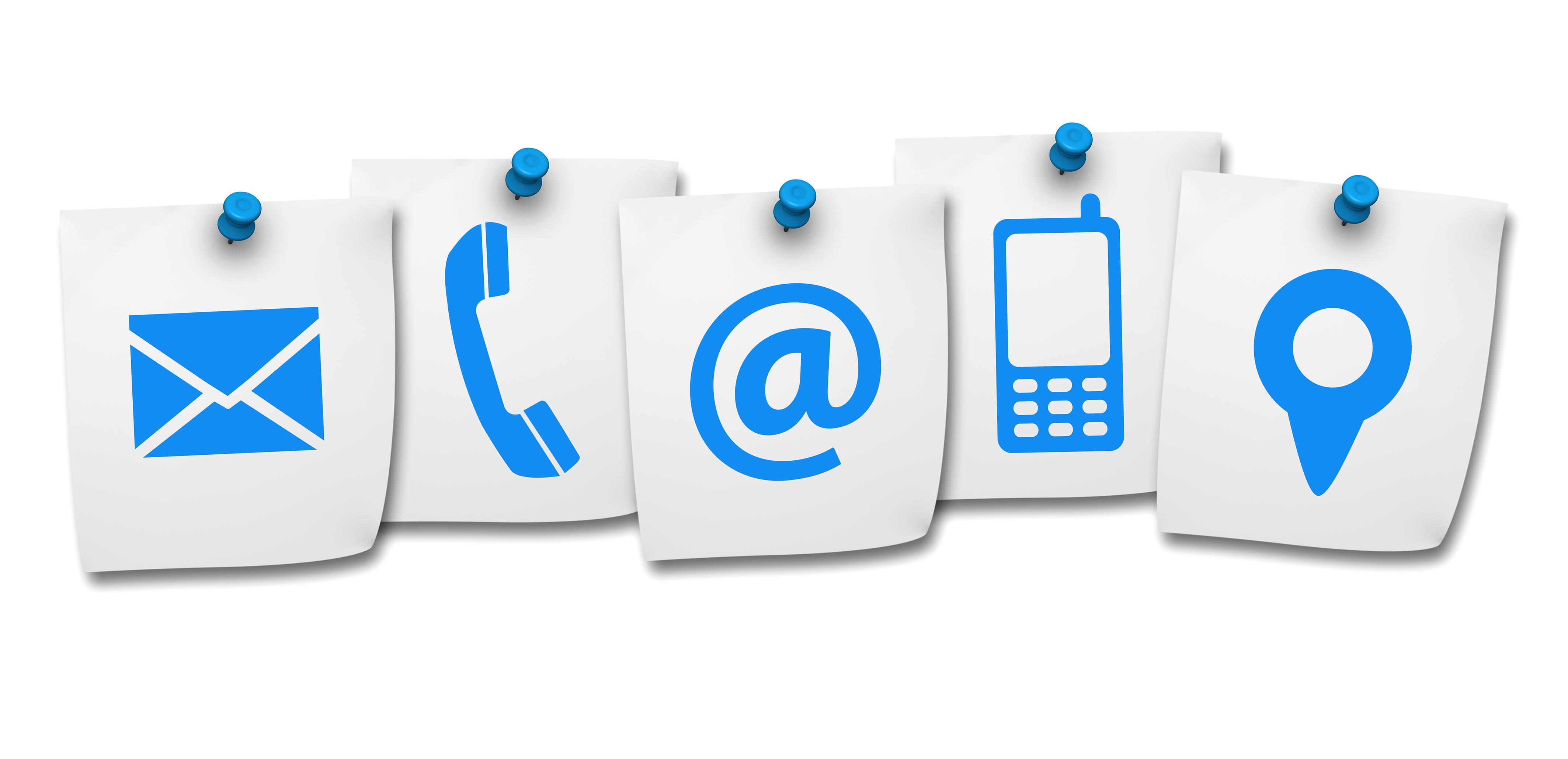 تماس با شرکت افق دارو پارس از طریق فرم تماس